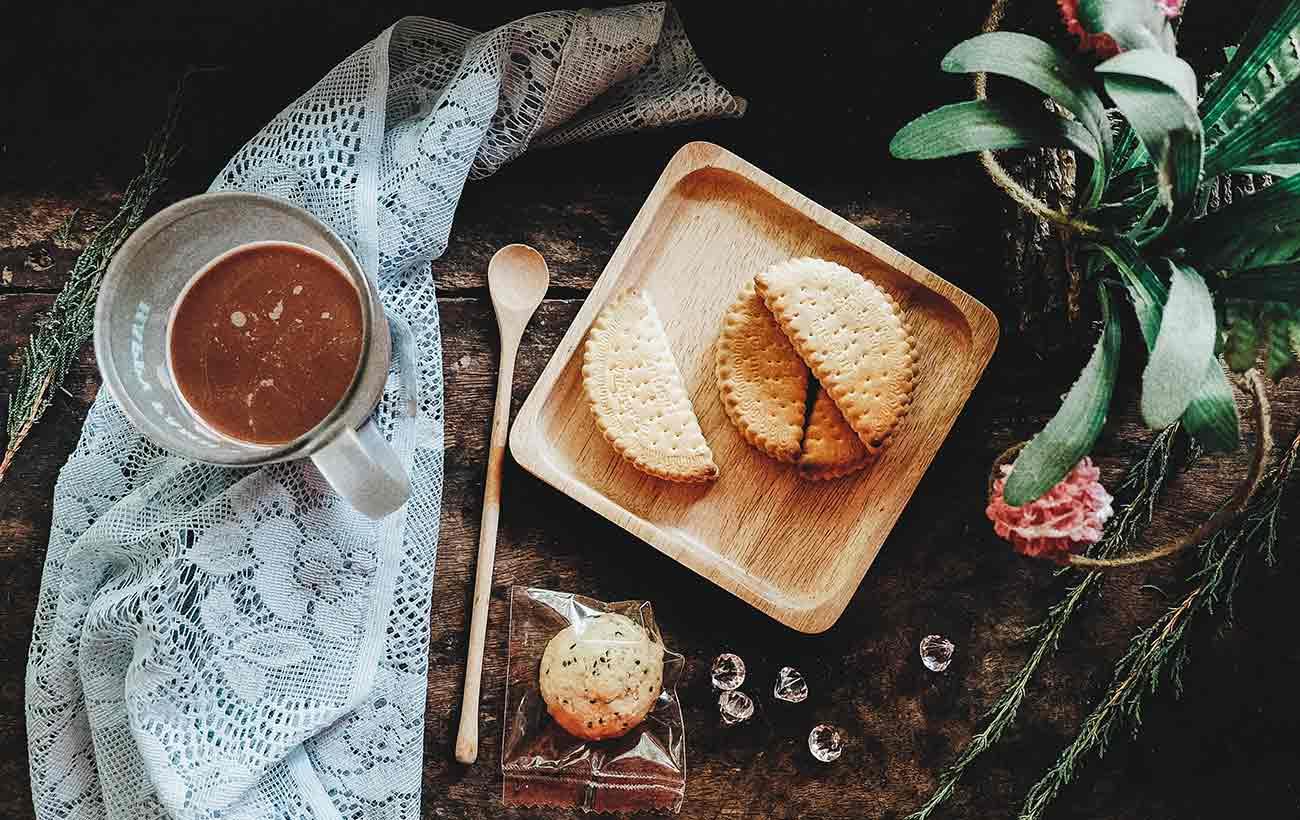 , Health Benefits of Coffee