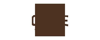 service μηχανων καφε, αρχικη σελιδα